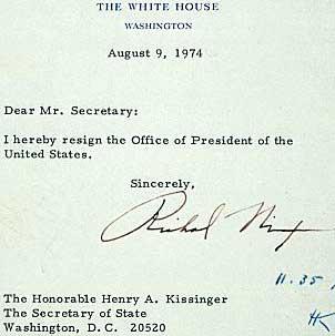Nixon_resignation