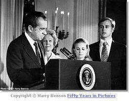 Nixon_resigns2